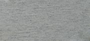 Art. 6047 Gasa Lino Melange Lisa