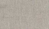 Art. 5956 | Lino Polyester Pesado